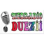 DueZii Radio