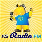 XS Radio FM