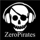 Zero Pirates