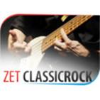 ZET Classic Rock