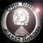 RADIO HOT95