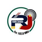 Rádio Jovem Guiné-Bissau