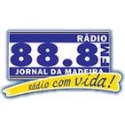 Radio Jornal Da Madeira