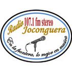 Radio Joconguera