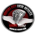 Kansas City Local Radio Show