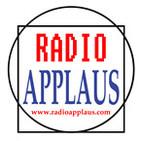 - APPLAUS RADIO