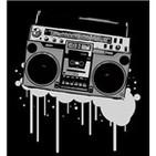 Realdance Radio