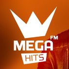 Mega HITS