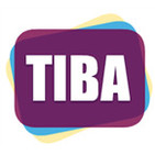 TIBA Radio