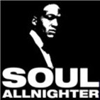 Soul Allnighter