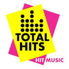 Total Hits