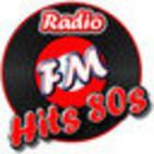 FMHits80s