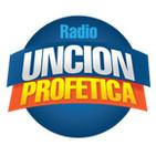 Radio Unción Profetica