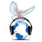 Radio Unción Celestial