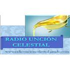 Radio Uncion Celestial