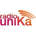 Rádio Uniderp FM