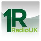 1Radio UK