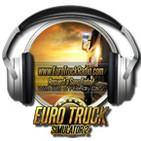 EuroTruck Radio