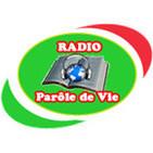 Radio Parole de Vie (RPV