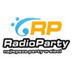 Radio Party Kanal Hardstyle