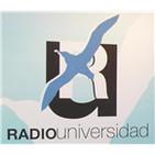 Radio Universidad 92.9