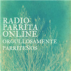 Radio Parrita
