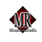 Monsterus Radio