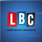 LBC London