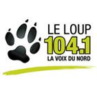 Le Loup FM