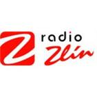 Radio Zlin