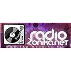 Radio Zonika