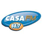 - Casa FM