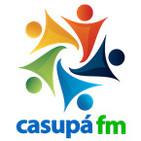 - Casupá FM