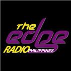 The Edge Philippines