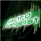 The Electro Evangelist