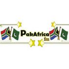 pakafricafm
