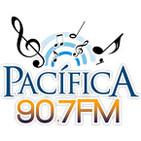 Pacífica 90.7 FM