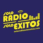Solo Radio Solo Éxitos