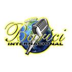 Radio Barici Internacional