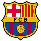 Radio Barça (Spanish