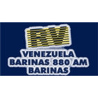 Radio Barinas