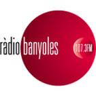 Radio Barbera