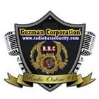 Radio Baracoa City