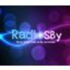 RadioSBy