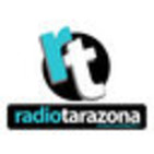 RADIO TARAZONA