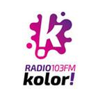 Radio Kolor