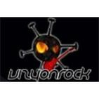 Vizyon Rock