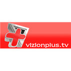 Vizion Plus TV