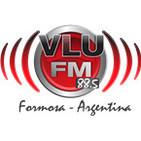 VLU FM 88.5