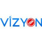Vizyon Türk FM